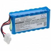 Baterija za Toshiba VC-J1X, 3700 mAh