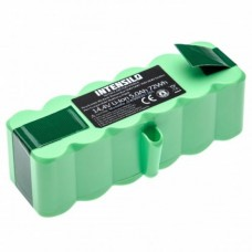 Baterija za iRobot Roomba 640 / 680 / 840 / 960, Li-Ion, 2130LI, 5000 mAh