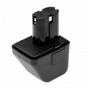 Baterija za Gesipa Accubird / Firebird / Powerbird, 12V, 4.5Ah