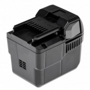 Baterija za Hitachi BSL3626, 36 V, 4.0 Ah