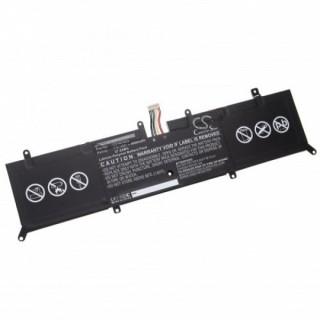 Baterija za Asus F302 / P302 / R302 / X302, 4900 mAh