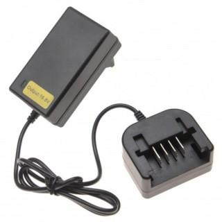 Polnilec za baterije Worx / Rockwell, Li-Ion, 16V