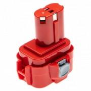 Baterija za Makita 9100 / 9101 / 9102, 9.6 V, 3.3 Ah