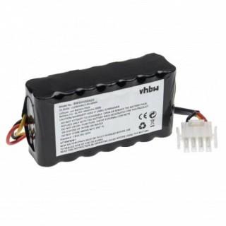 Baterija za AL-KO Robolinho 82.8 / 3000 / 4000, 25.9 V, 5.2 Ah