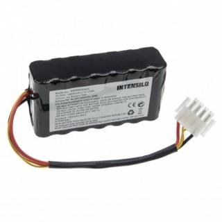 Baterija za AL-KO Robolinho 82.8 / 3000 / 4000, 25.9 V, 6.8 Ah