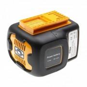 Baterija za McCulloch LI 58CS / LI-58 HT / LI-58 GB / LI-58 GBP / LI-58 T, 58 V, 2.6 Ah