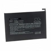 Baterija za Apple iPad Mini 5 / A2124 / A2126 / A2133, 5120 mAh