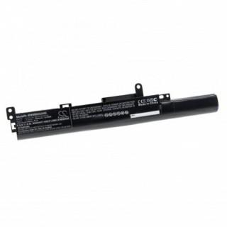 Baterija za Asus A560 / F560 / R562 / X560, 2600 mAh