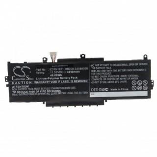 Baterija za Asus ZenBook UX433, 4250 mAh
