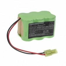 Baterija za LG VH851C / VH852CP, 2000 mAh