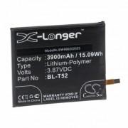 Baterija za LG Wing 5G, 3900 mAh