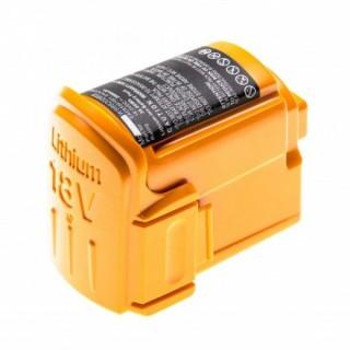 Baterija za LG VS8603SWM / VHB511BDB, 2000 mAh