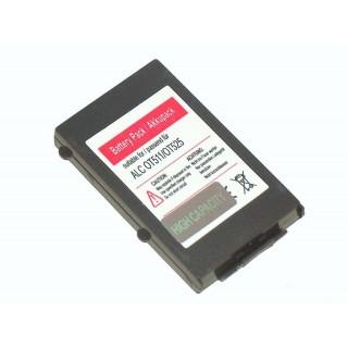 Baterija za Alcatel OT-332 / OT-511 / OT-711, 800 mAh