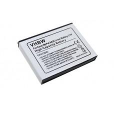 Baterija za Asus MyPal A630 / A632 / A636 / A639, 1350 mAh