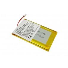 Baterija za Archos AV404, 1800 mAh