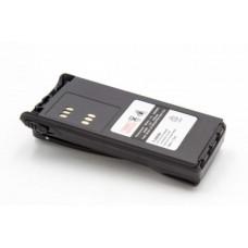 Baterija za Motorola GP140 / GP340 / GP680, 1500 mAh