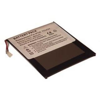 Baterija za Apple iPod Touch 1G, 950 mAh