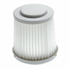 Filter za Black & Decker Dustbuster Flexi PAD1200 / PD1080 / PD1800