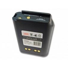 Baterija za Motorola Saber, 2700 mAh