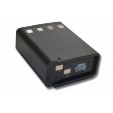 Baterija za Motorola HT600 / HT800 / P100, 1200 mAh
