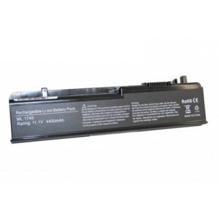 Baterija za Dell Studio 1745 / 1747 / 1749, 4400 mAh