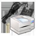 Polnilci za tiskalnike in monitorje