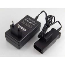 Polnilec za baterije Gardena Ni-Cd/Ni-MH/Li-Ion, 25V