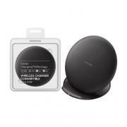 Brezžični polnilec za telefone Samsung EP-PG950BBEGWW, črn
