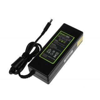 Polnilec za prenosnike Asus, 120W / 19,5V / 6,32A / 4,5mm x 3,0mm