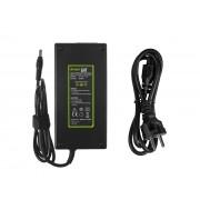 Polnilec za prenosnike Asus / Medion / MSI, 150W / 19,5V / 7,7A / 5,5mm x 2,5mm