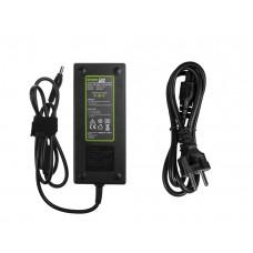 Polnilec za prenosnike Acer, 130W / 19V / 7,1A / 5,5mm x 1,7mm