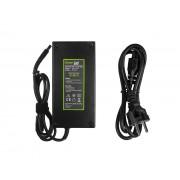 Polnilec za prenosnike HP / Compaq, 150W / 19V / 7,9A / 7,4mm x 5,0mm