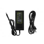 Polnilec za prenosnike HP / Compaq, 120W / 18,5V / 6,5A / 7,4mm x 5,0mm