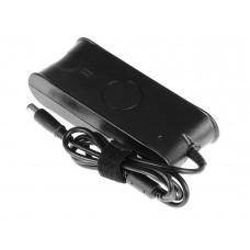 Polnilec za prenosnike Dell, 65W / 19,5V / 3,34A / 7,4mm x 5,0mm