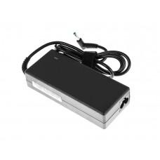 Polnilec za prenosnike HP / Compaq, 90W / 19,5V / 4,62A / 4,5mm x 3,0mm