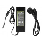 Polnilec za prenosnike Dell, 130W / 19,5V / 6,67A / 4,5mm x 3,0mm