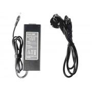 Polnilec za prenosnike Acer, 120W / 19V / 6,32A / 5,5mm x 1,7mm