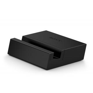 Polnilna postaja za telefone Sony Xperia Z3 / Z3 Compact