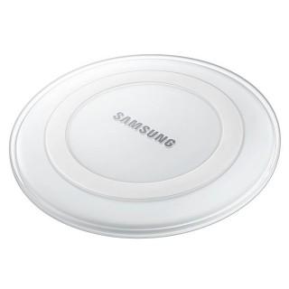 Brezžični polnilec za telefone Samsung EP-PG920IWEGWW, bel