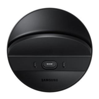 Polnilna postaja za telefone Samsung USB-C, originalna