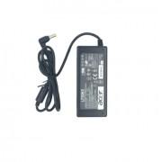 Polnilec za prenosnike Acer, 65W / 19V / 3,42A / 5,5mm x 1,7mm, originalni