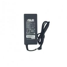 Polnilec za prenosnike Asus, 90W / 19V / 4,74A / 5,5mm x 2,5mm, originalni