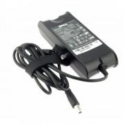 Polnilec za prenosnike Dell, 90W / 19,5V / 4,62A / 7,4mm x 5,0mm, originalni