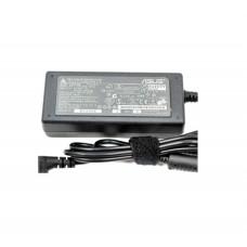 Polnilec za prenosnike Asus, 65W / 19V / 3,42A / 4,0mm x 1,35mm, originalni