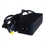 Polnilec za prenosnike Acer / Dell, 30W / 19V / 1,58A / 5,5mm x 1,7mm