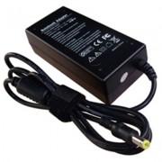 Polnilec za prenosnike Asus Eee PC, 36W / 12V / 3,00A / 4,8mm x 1,7mm