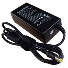 Polnilec za prenosnike Asus, 36W / 12V / 3,00A / 4,8mm x 1,7mm