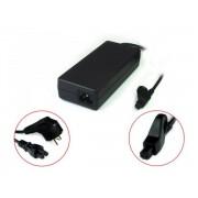 Polnilec za prenosnike Dell, 90W / 20V / 4,5A, posebni priključek