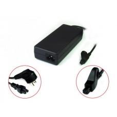 Polnilec za prenosnike Dell, 90W / 20V / 4,5A, poseben priključek