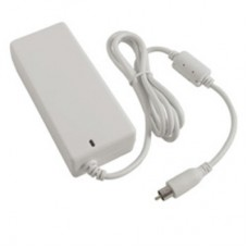 Polnilec za prenosnike Apple Powerbook G4 / iBook G4, 65W / 24V / 2,71A / 7,7mm x 2,5mm